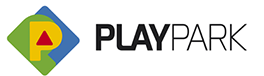 PLAY-PARK logo