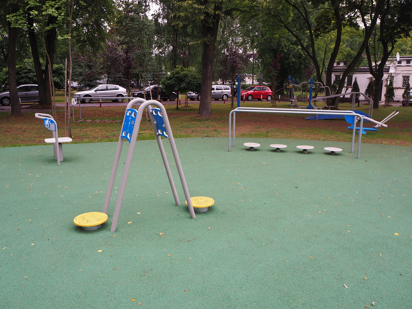 PLAY-PARK Blog Picture