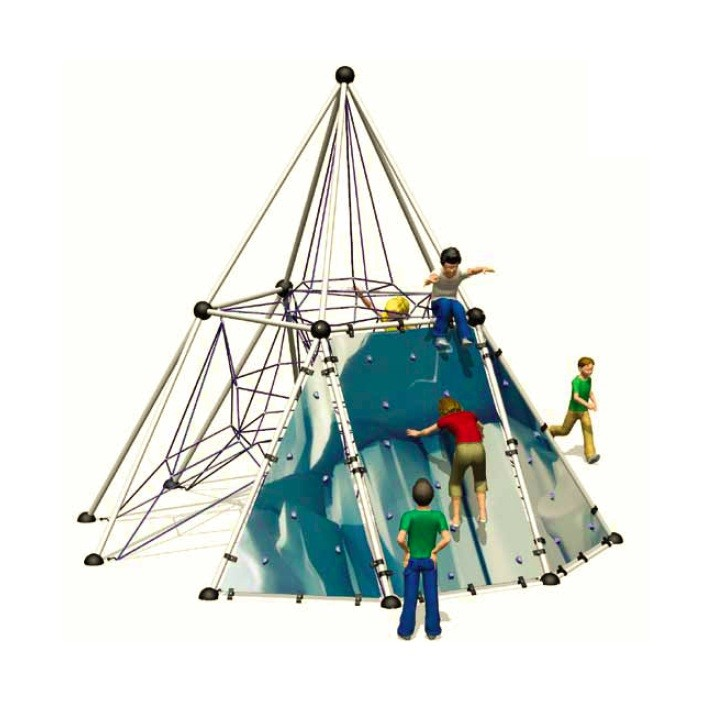 Play Park - Linarium Skyclimber ICE