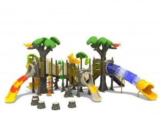 Zestaw FOREST 5