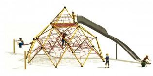 Linarium Mont Blanc 5