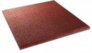 FLEXI-STEP PLUS bezpieczna płytka 500x500x25-45mm