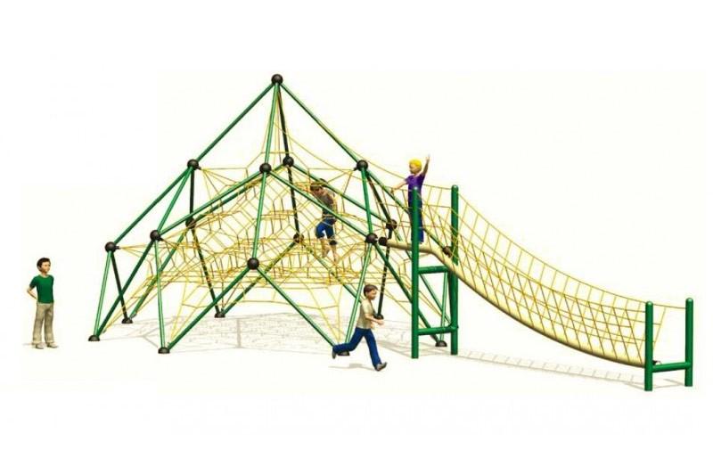 Play-Park Serie na place zabaw zabawki-na-plac-zabaw