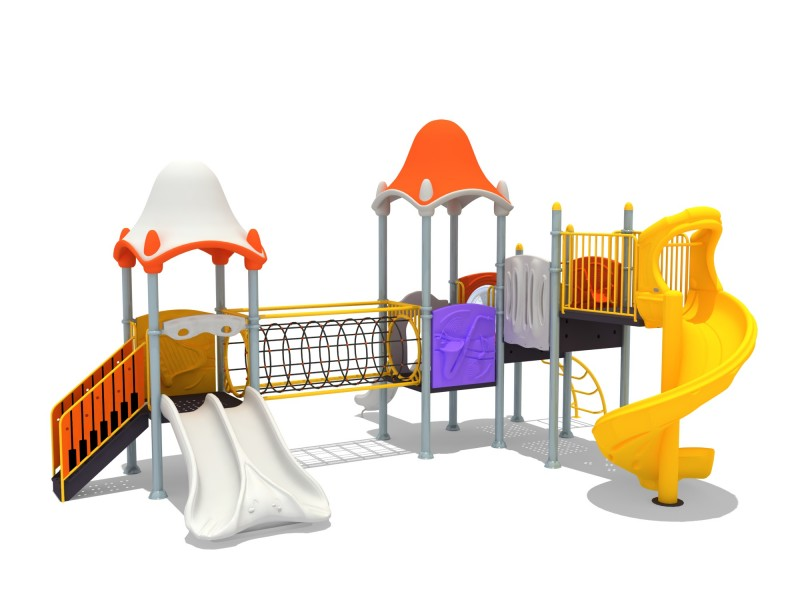 PLAY-PARK Plac zabaw Products