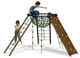 PLAY-PARK - Kekes 1