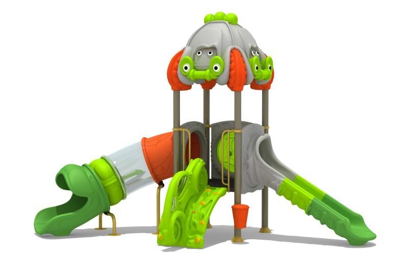 Zabawki na place zabaw  seria CARS