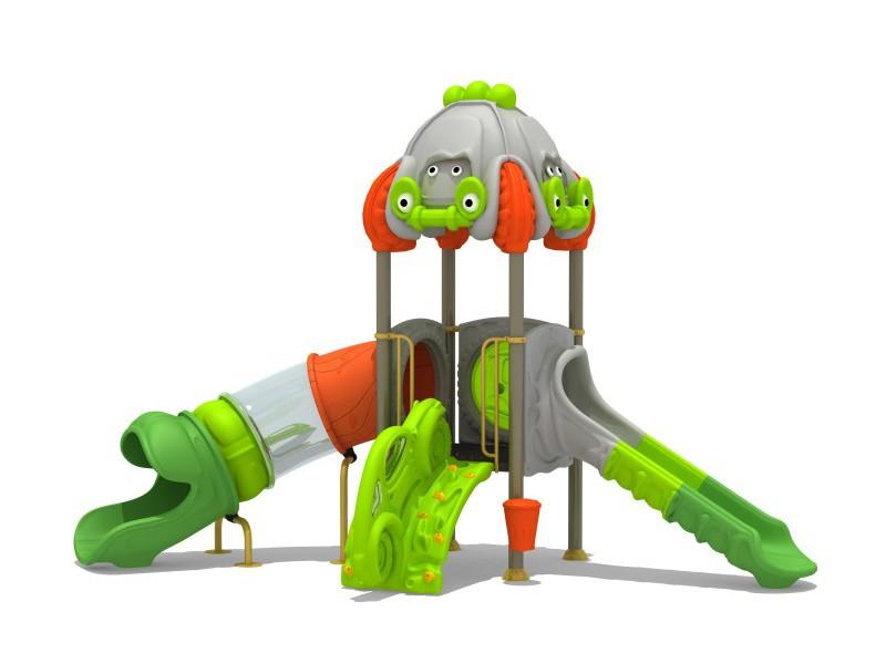Zabawki na place zabaw  zestawy CARS