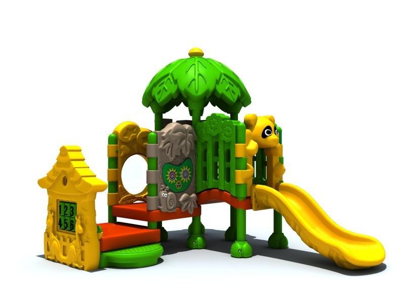 Zabawki na place zabaw  zestawy KIDS