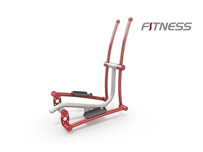 Zabawki na place zabaw  siłownie zewnętrzne Fitness