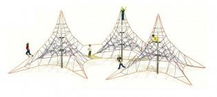 PLAY-PARK - Linarium Ben Nevis 3