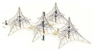 PLAY-PARK - Linarium Ben Nevis 4