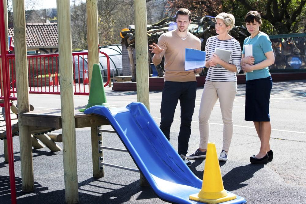 Play Park Blog Picture Plac zabaw z atestem - dlaczego to tak ważne?