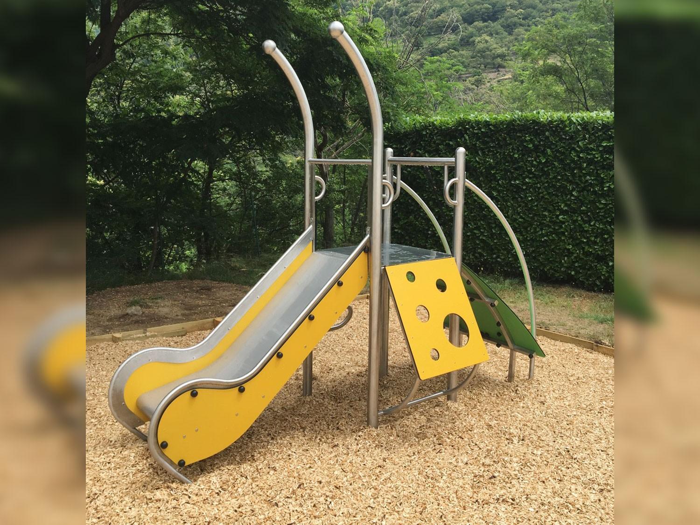 Play Park Blog Picture Place zabaw metalowe - jakość i niezawodność to podstawa