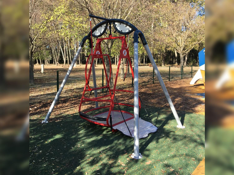 Blog Play Park