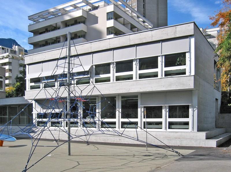 Plac zabaw Linarium Ben Nevis PLAY-PARK