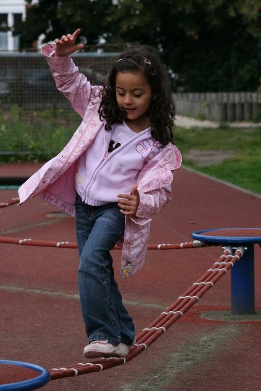 Plac zabaw Linarium Classic 2 Play Park
