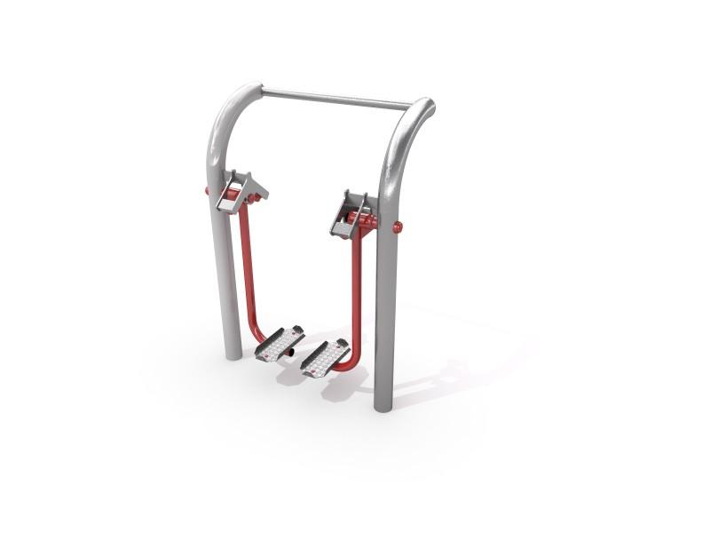 Fitness devices Biegacz