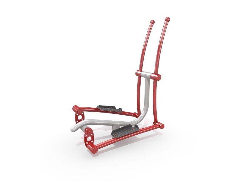 Fitness Orbitrek