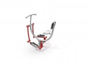 Rower I