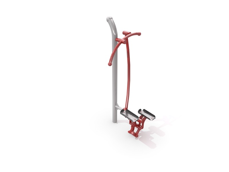 Fitness devices Stepper II