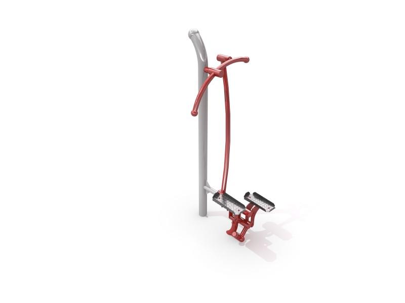 Fitness Stepper II