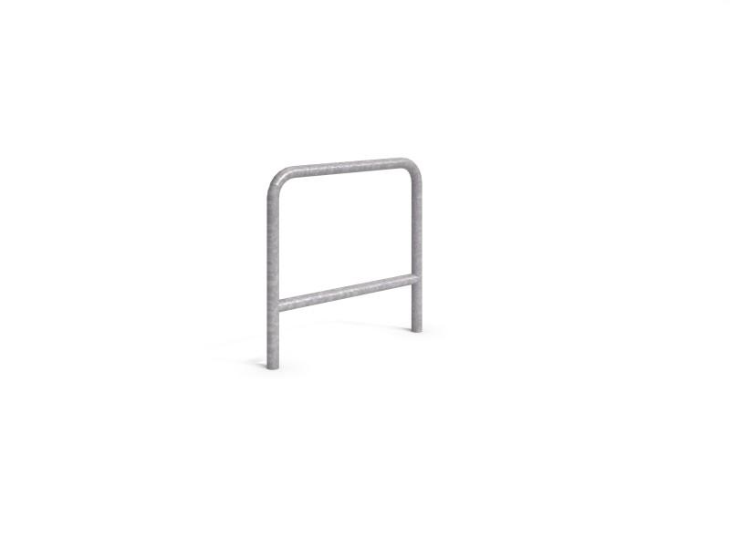 Plac zabaw Stojak rowerowy stalowy 30 PLAY-PARK