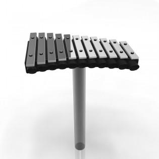 Instrument muzyczny Kadenco