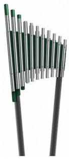 Instrument muzyczny Kerubo