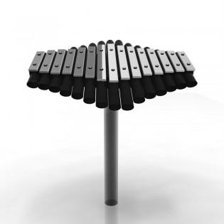 Instrument muzyczny Mistero