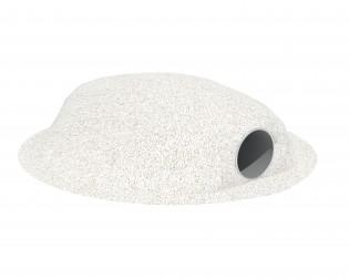 PLAY-PARK - Tunel skarpowy 450 - standard
