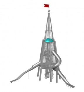 Zestaw Wieża 9