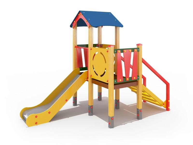 Zestaw Pino 13 Plac zabaw zestawy-simpla-zestaw-pino-1329