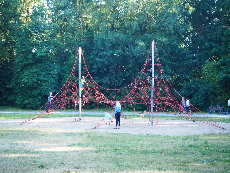 Play Park Blog Picture Zabawki na  plac zabaw - przyjazna przestrzeń  dla dzieci2